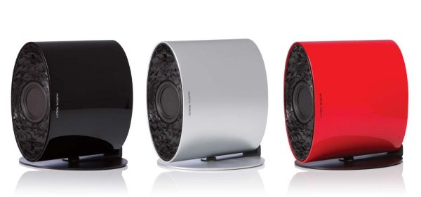 merlin-loudspeaker-colours 600x282